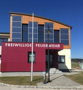 FF Haus Kürnberg