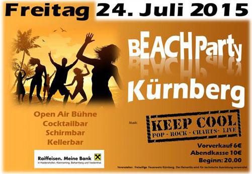 2015-07-24_beachparty
