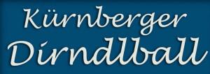 Kürnberger Dirndlball - Titel