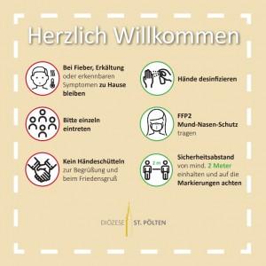 diözese-plakat-kirche-25.01.2021