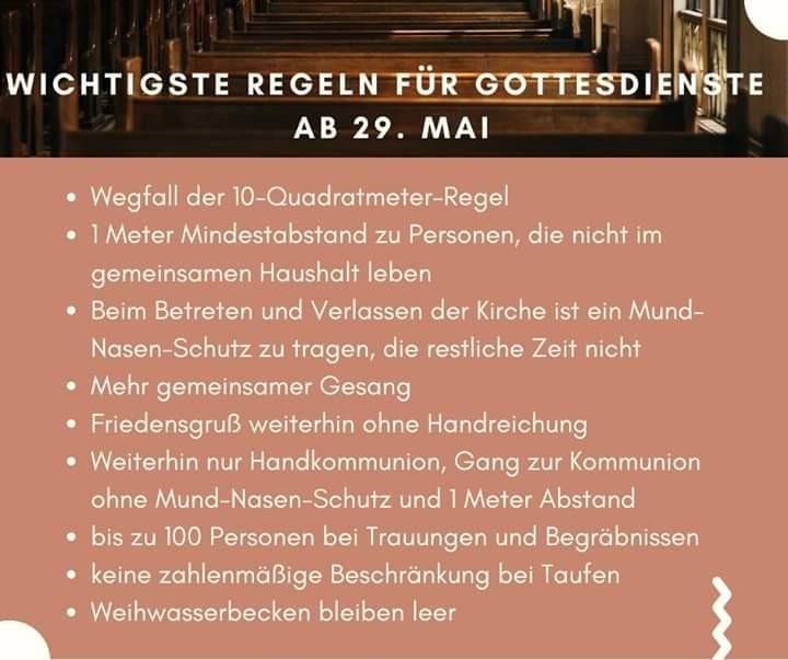 gottesdienst-corona-lockerung-29.5.2020
