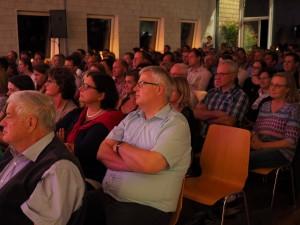 2016-09-30-22-34-00_bildgroesse-aendern