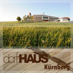 Bierkarte Dorfhaus