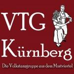 VTG Profilbild