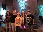 band-freitag13te