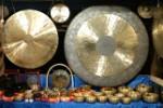 klangschalen-gong