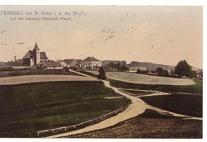 kuernberg-einst