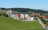 kuernberg-heute