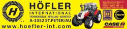 Logo Höfler