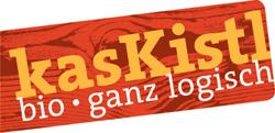 Logo Kaskistl