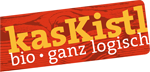 logo-kaskistl_mm-3c_72