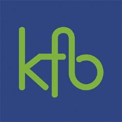 logo-kfb-250