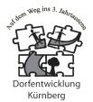 logo_dorfentwicklung-kuernb