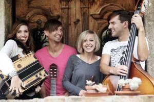 quetschwork-family
