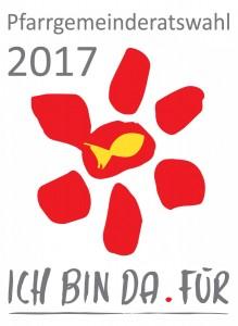 PGR Wahl 2017 Logo_standard