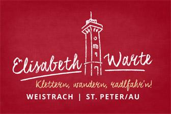 elisabeth-warte-logo