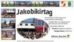 ff_jabkobikirtag