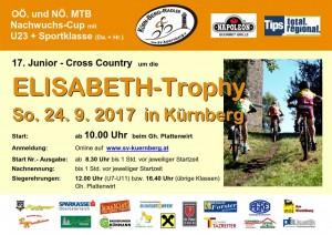 elisabeth_trophy_flyer_2017_1