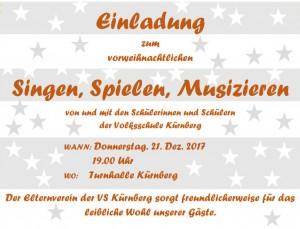 Einladung-Weihnachtsspiel