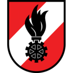 logo_FF-Kuernberg