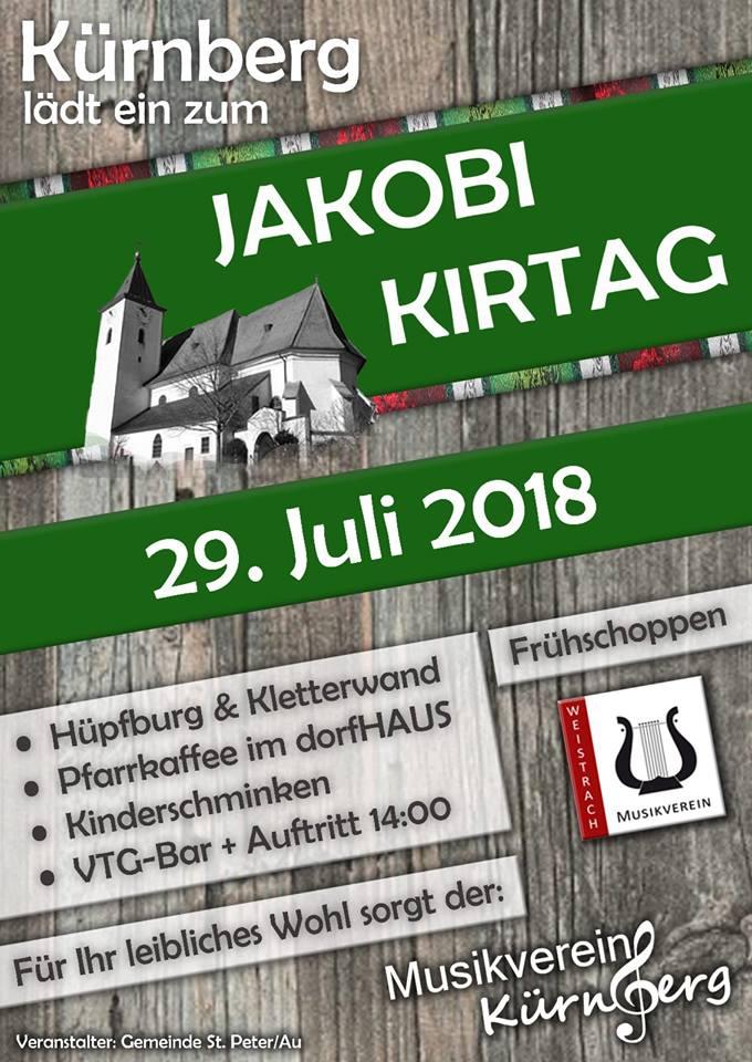 20180729-jakobikirtag