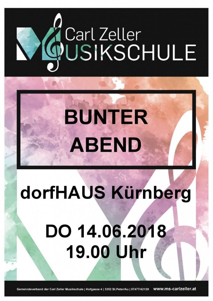 Kürnberg_bunter-abend-2018-pdf