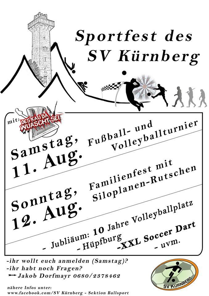 20180812-sportfest-kuernberg