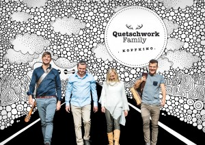 Quetschwork Family