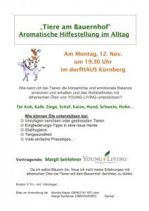 Vortrag-Tiere-am-Bauernhof_