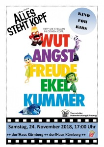 Flyer-Kino for KIds2018_1