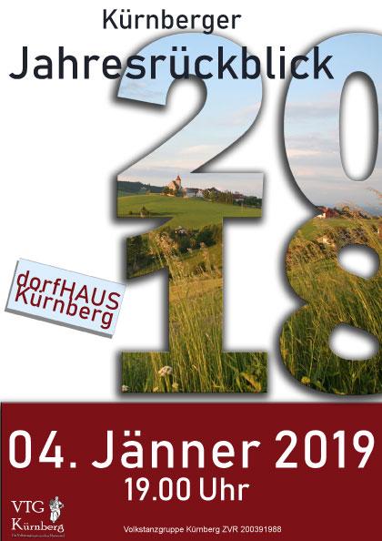 Jahresrückblick-2018_Flyer_