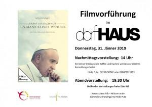 Papstfilm_dorfHAUS_1