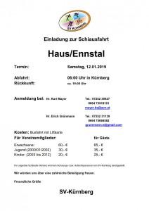 Schiausfahrt-SV-Kürnberg2019_1
