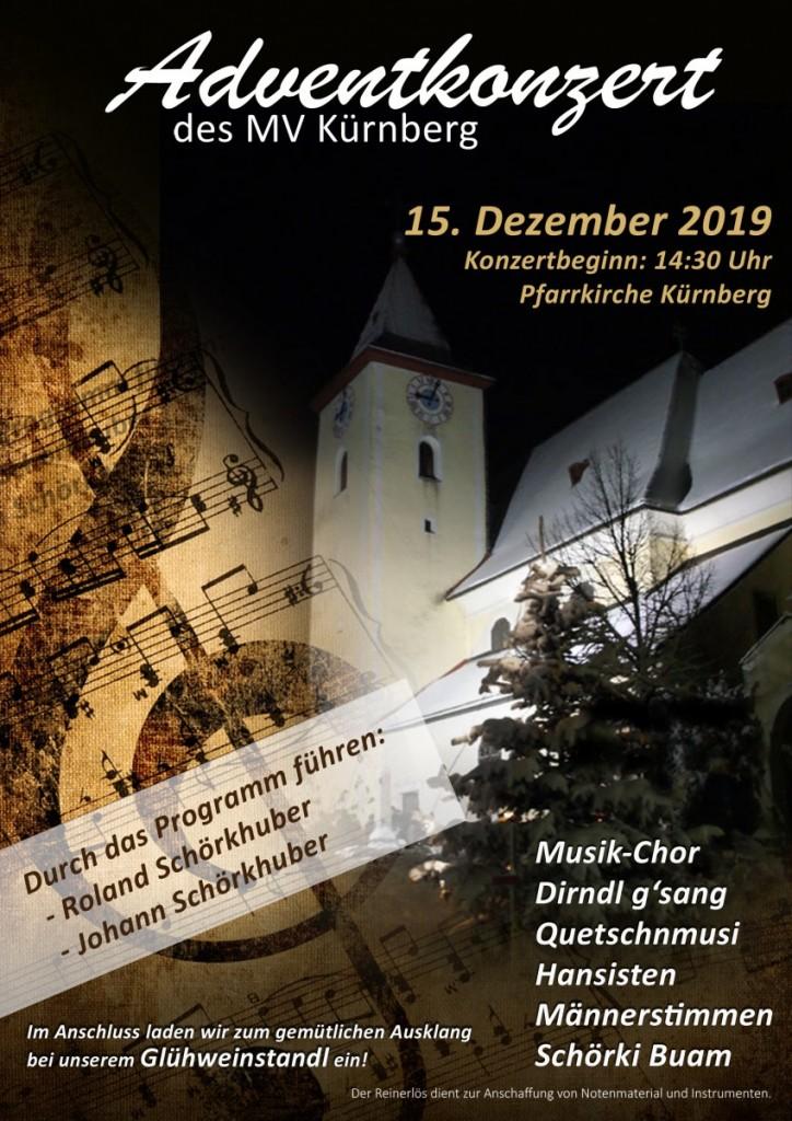 Adventkonzert_A5_2019