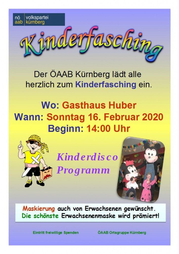 20200216_kinderfasching