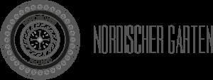 Logo Nordischer Garten