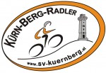 logo_kuernbergradler