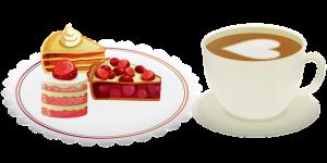 kaffee-und-kuchen-pixabay-free_640